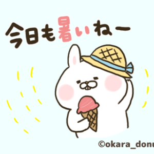 小学生登下校の熱中症・暑さ対策グッズおすすめ11選とアイディア☆