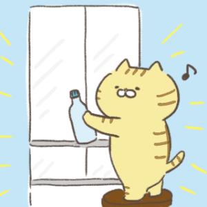 【冷蔵庫の買い替え時期&準備と段取り】中身は?注意点や体験談♪